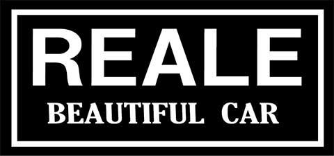 REALE(レアーレ)公式サイト